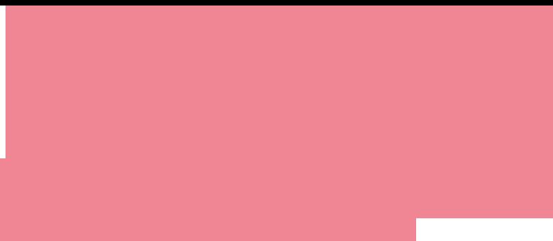 Kissumo
